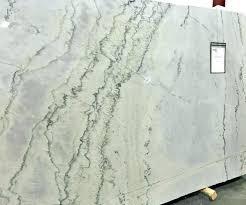 quartz countertops that look like carrara marble white quartz countertops that look like marble new white