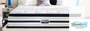 beautyrest recharge logo. The Beautyrest® Recharge® Collection Of Mattresses Incorporates Very Latest In Mattress Technologies. What That Does Mean For You? Better Support. Beautyrest Recharge Logo