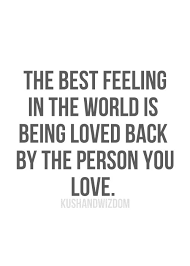 Quotes To Say I Love You Awesome Download Quotes To Say I Love You Ryancowan Quotes
