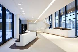 best office designs interior. Best Office Design Interior By Landau House Pictures Firms Nyc Designs