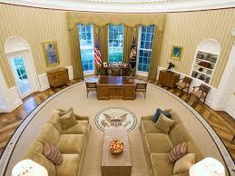where is the oval office. Where Is The Oval Office L