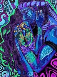 Justin Copeland Black Art (Page 5) - Line.17QQ.com