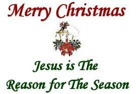 merry christmas jesus clipart. Perfect Jesus Merry Christmas Jesus Clipart Datastashco  Merry Christmas Religious  Images Clip Art Intended Jesus Clipart T