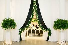 use flowers for your wedding