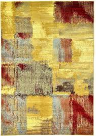gabbeh rugs portland oregon best images on and carpet reion