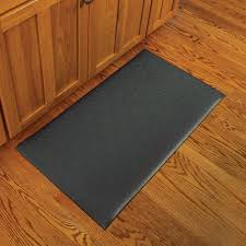 Kitchen Comfort Floor Mats Accent Mats Floormatcom