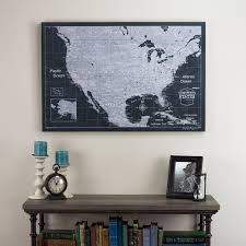 accessories suitcase shelving travel themed decorating ideas decor