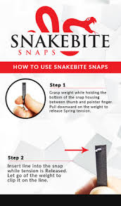 Snap Weights Trolling Depth Chart Fishing Snap Weights Snakebitesnaps
