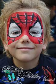 face painting for kids birthday party 1000 images