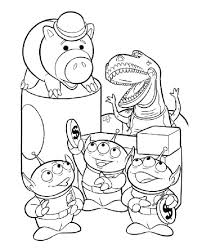 Small Picture alien coloring pages vonsurroquen
