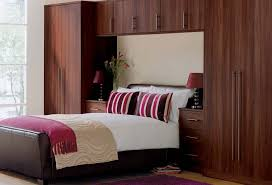 small bedroom storage furniture. Small Bedroom Shelving Solutionsshelving Units To Build Design Ideas For Bedrooms InteriorZine Storage Furniture