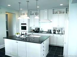 traditional white kitchen ideas. Traditional White Kitchens Pictures Kitchen Cabinet . Ideas