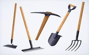 garden equipment. Brilliant Garden Global Garden Equipment Market Throughout E