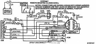 2003 ford taurus radio wiring diagram wiring diagram wire diagram ford taurus 2003 radio wiring 96 taurus obd ii