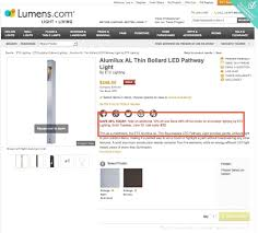 lamps plus printable coupon avec code awesome arlington tx with lamps plus arlington tx e83