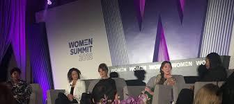 10 Best Career Tips For Women Of 2018
