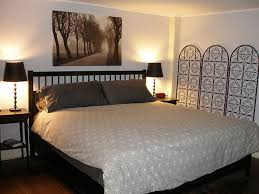 bedroom design ideas for single women. Image Gallery Of Womens Bedroom Ideas Exquisite Design For Single Women