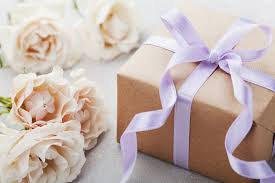 how long do you really have to send a wedding gift