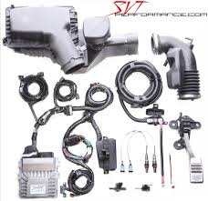 2015 coyote controls pack svtperformance 2012 Mustang Wiring Diagram at 2015 Mustang Performance Pack Wiring Diagram