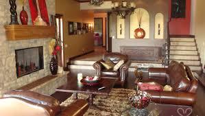 plaid living room furniture. full size of furniture:country living room furniture country colors stylish rustic plaid
