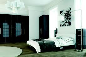 Metallic Bedroom Furniture Mtm Fitted Bedrooms