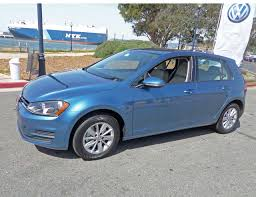 2015 Volkswagen Golf Test Drive - NikJMiles.com