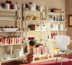 creative ideas for home furniture. Creative Idea For Home Decoration Interior Design Ideas Furniture