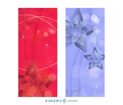 Shiny Creative Brochure Templates With Lotus Soidergi