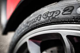 Новая <b>шина MICHELIN Pilot</b> Sport Cup 2 CONNECT - быстрее ...