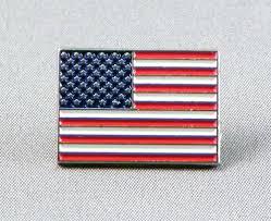 metal us flag us american flag wall art wood and metal on american flag wall art wood and metal with metal us flag us american flag wall art wood and metal
