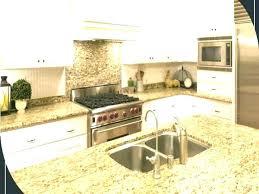 how do you seal granite countertops sealing granite permanently sealing granite products cost with car wax