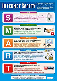 Amazon Com Daydream Education Internet Safety Technology