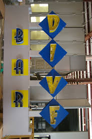 whole neon channel letters signs block 3 d channel letters open face channel letters