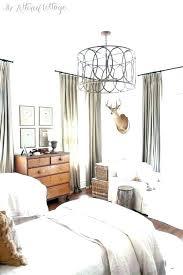 bedroom lighting fixtures. Magnificent Modern Bedroom Light Fixtures Fabulous Ceiling For Master Lighting