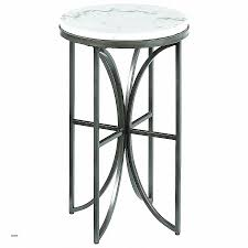 decoration marvelous white side table target 21 round end luxury tar tasty small accent with of