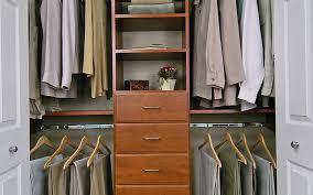 diy bedroomets storage ideas for small bedrooms with noet swissmarket co design shelves unique bedroom closets