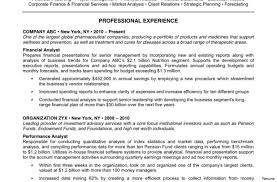 What A Good Resume Looks Like Commercial Law Attorney Resume Example Of 100a For School 99