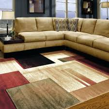 living spaces rugs photo 1 of 7 coffee rugs for living spaces area rugs modern