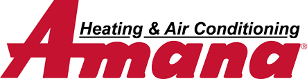 goodman logo. goodman logo amana
