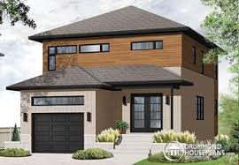 How To Build A Garage   Attached or detached   GaragaGarage plan  attached  build an attached garage  House plan   garage