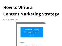 Social Media Plan Template Extraordinary Template Social Media Strategy Marketing B48b Content 48 Strategic