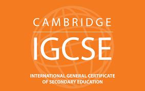 IGCSE-centre