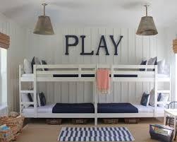 kids bedroom furniture ikea. remarkable ikea kids bedroom furniture ikea sets ideas pictures remodel and decor