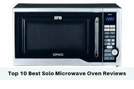 microwave oven reviews top best solo list convection rated ovens microw