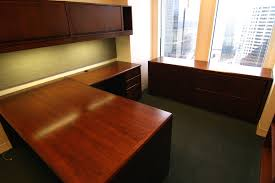build your own office. Full Size Of Office Desk:diy Desk Plans Table Design With Price Home Build Your Own