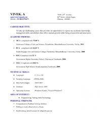 Google Docs Resume Cover Letter Template Google Docs Cover Letter
