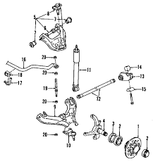 1994 isuzu amigo parts isuzu parts center call 800 709 5064 auto