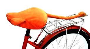 bell memory foam bike seat medium size of bell memory foam bicycle seat review