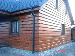 outdoor wall panels wood outside wood paneling best ideas about exterior wall panels wood outdoor wall