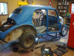 my latest renault 4cv project renault classic car club forum i am hoping that the bodywork will be finished during this summer and that the car will be ready for next season
